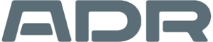 Logotipo ADR